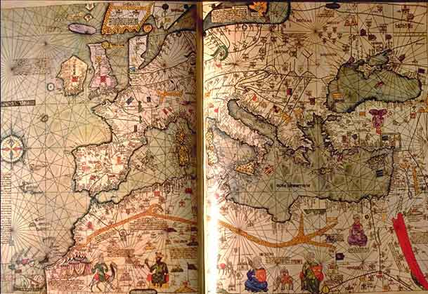 catalan-atlas-abraham-cresques