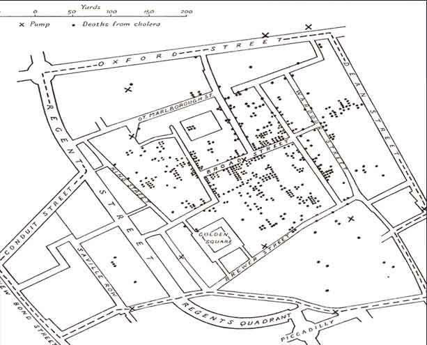 mapa-smrti-od-kolere-u-londonu-john-snow