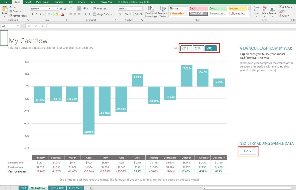 office-excel-2016-cash-flow-analiza-2