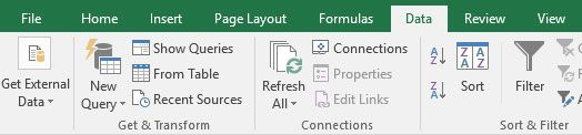office-excel-2016-get-transform-power-querty-1