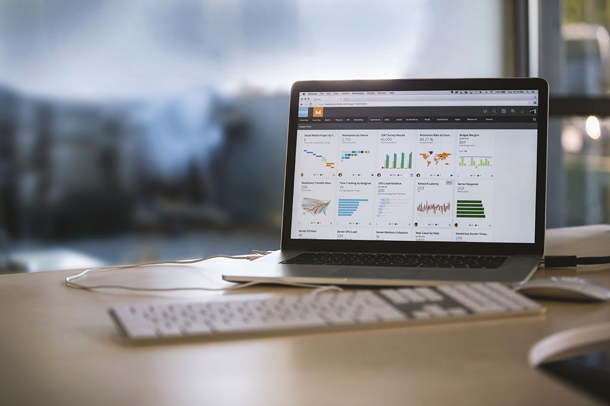 internet analitika alati za analizu podataka