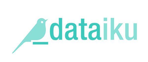 dataiku-analiza-podataka