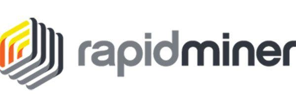 rapidminer-analiza-podataka