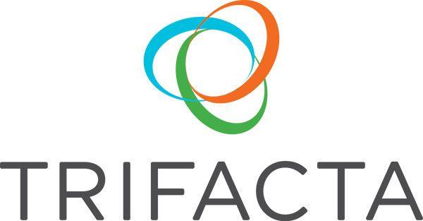 trifacta-analiza-podataka