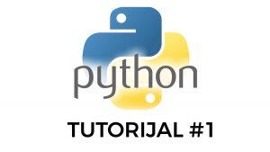 python tutorial learn online guide beginner
