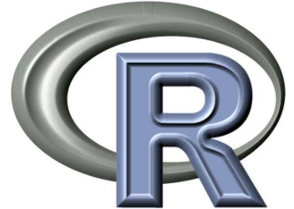 rattle-gui-r-project-analiza-podataka