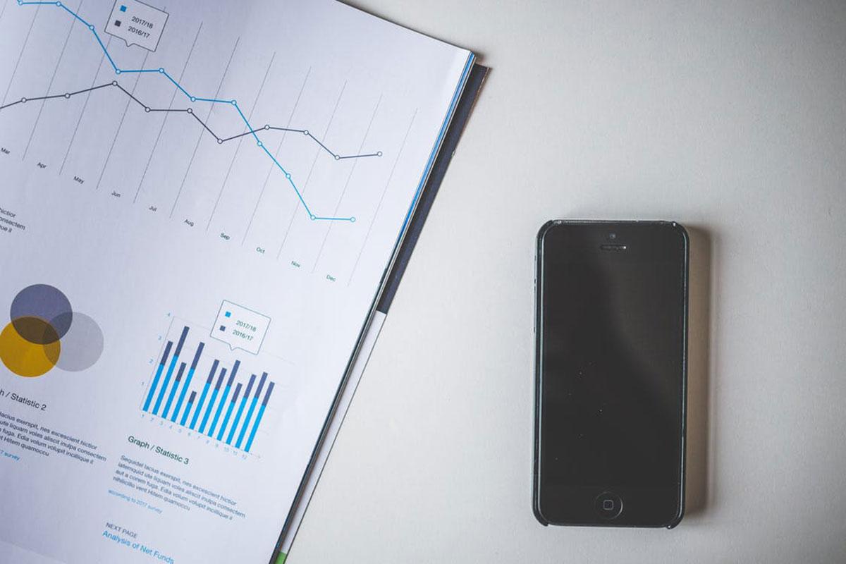 gartner magic quadrant analitika poslovna inteligencija 2017