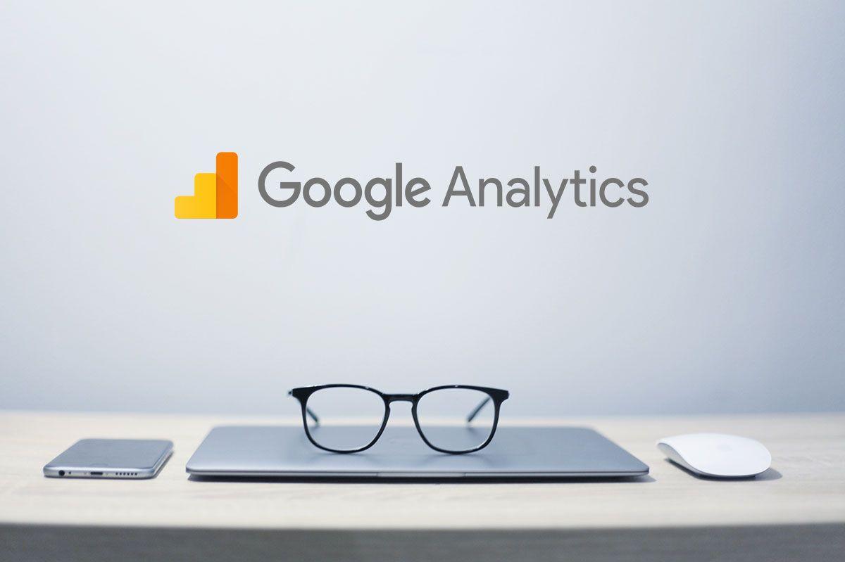 google analytics metrike i dimenzije api