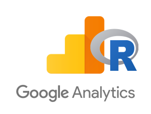googleAnalyticsR - Google Analytics API to R