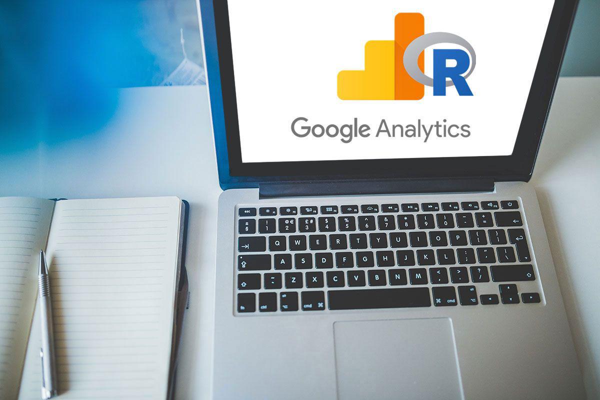 google analitika api v4 r programski jezik